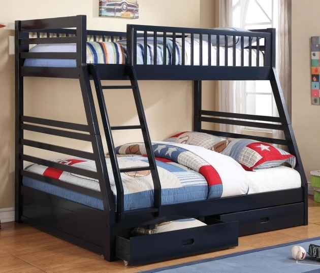 Bedding Ashley Furniture Bunk Beds With Trundle Bedding Ashley Photo 86