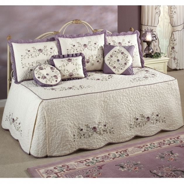 Best Bedding Sets Daybed Covers Fitted Comforters  Images 88