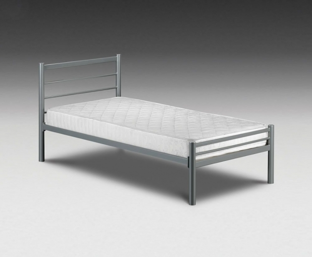 Cheap Metal Bed Frames For Kids Images 46