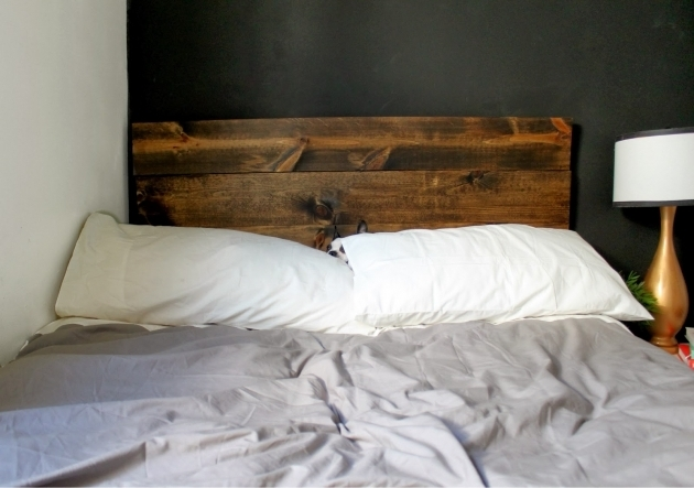 Diy Rustic Headboards For Sale Image 14
