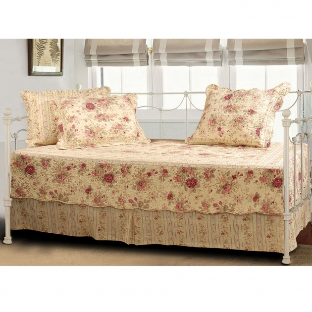 Size Daybed Bedroom Sets » Vikingwaterford Page 21 Tree Cheers ...