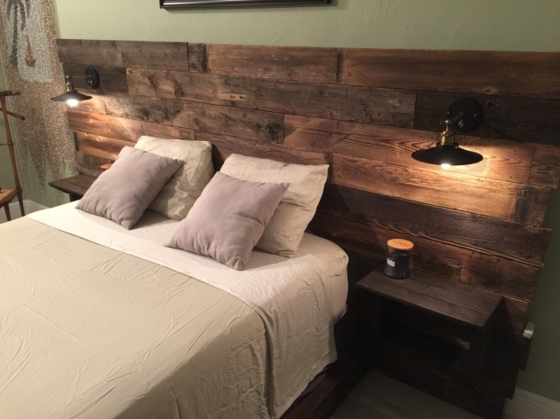 Rustic Headboards for Sale | Bed & Headboards