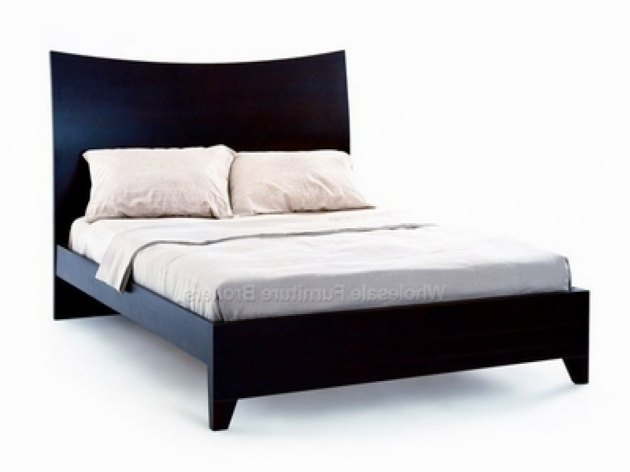 Modern Cal King Platform Bed Frame Plans Photos 75