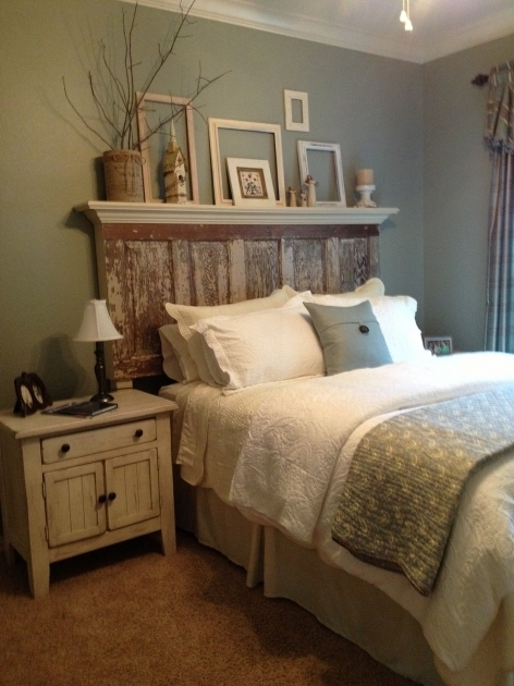 Queen Rustic Headboards For Sale Picture 73