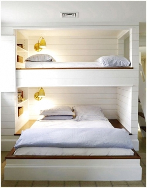 Unique Ashley Furniture Bunk Beds Decoration White Bed Images 21