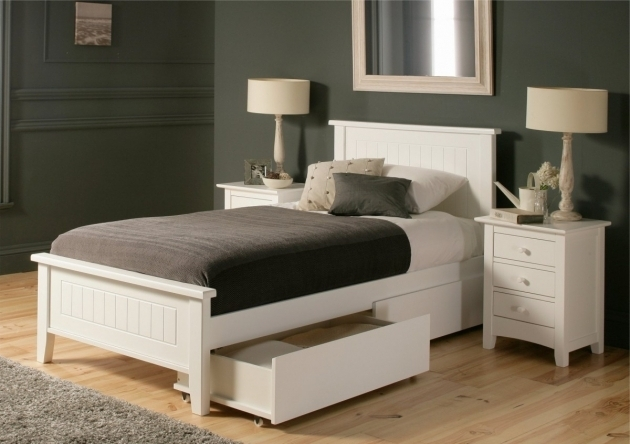 Cheap Queen Platform Beds With Storage Beds And Underneath Drawers Twin Frames Photos 65