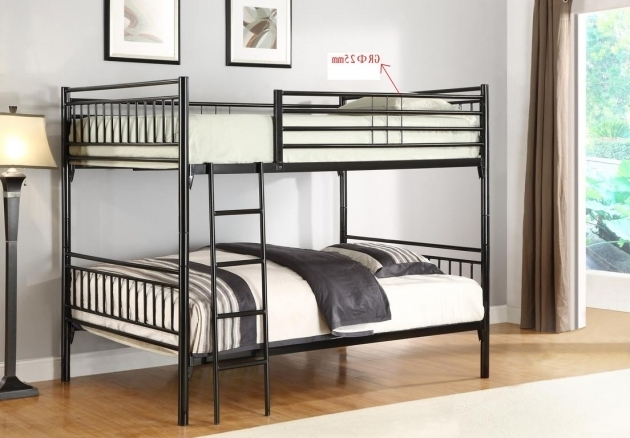 Full Over Queen Bunk Bed Sets Shalom Furniture With Stairs Image 86