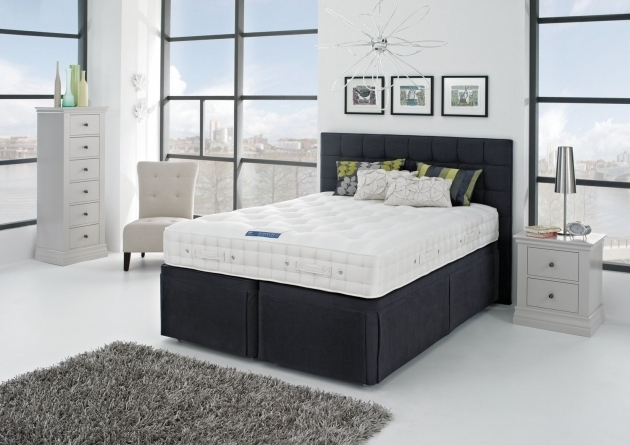 Mattress Firm Headboards Home Design Image 24