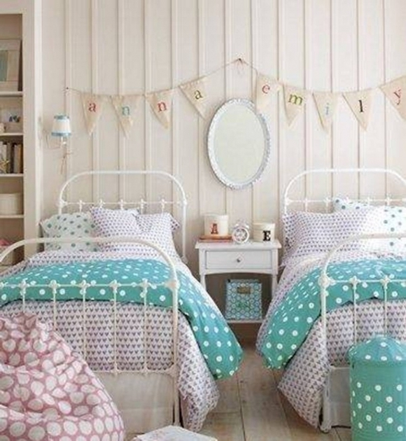 Twin Metal Bed Frame Headboard Footboard For Girls Bedroom Modern Styles Images 05