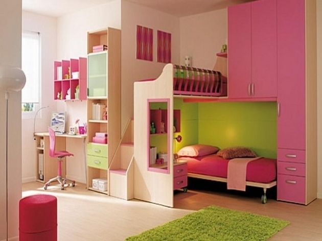 Bunk Beds With Stairs For Teenage Girls Thehouseidea Club Is Bunk Beds For Boy Girl Twins Bunk Beds For Girl And Boy  Photo 81