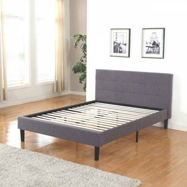 Bed Wood Bed Frame Risers Images 00
