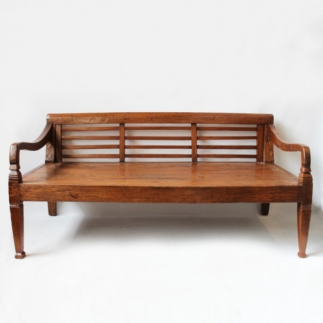 Wood Daybed Frame Bed Amp Headboards