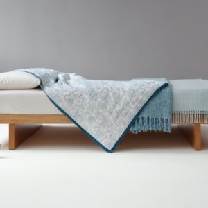 Bed Without Headboard
