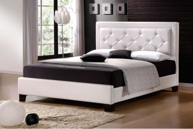 King Size Bed Headboard Diy Modern Ideas Designs Pics 03