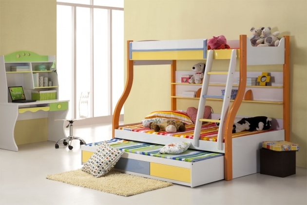 Toddler Bunk Beds Cheap  Pic 71
