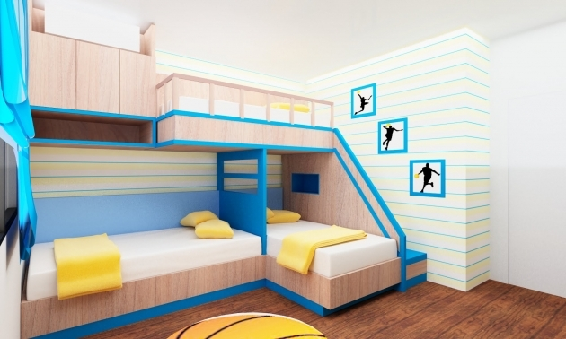 Toddler Bunk Beds Dimensions Images 90