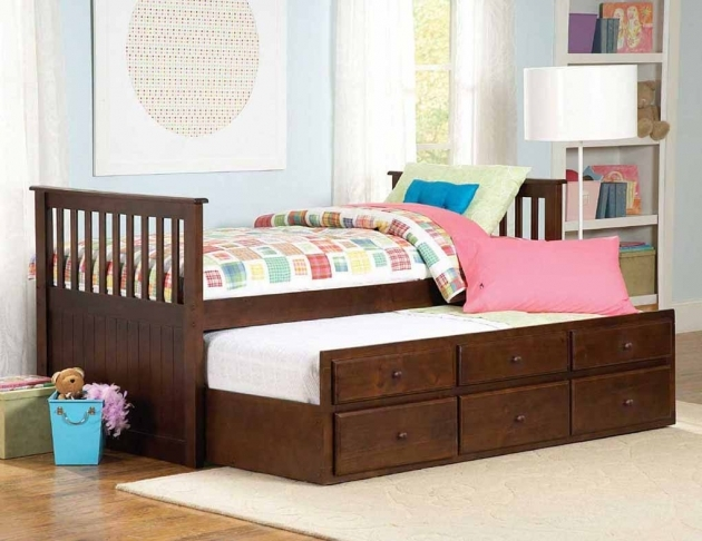 Twin Bed With Storage Ikea Preety Design Idea And Decor Pictures 18