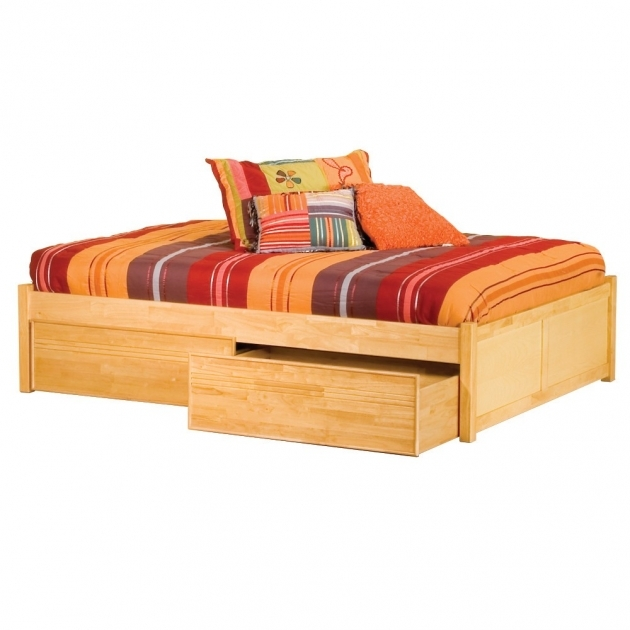 Twin Bed With Storage Sweet Ikea Design Images 75