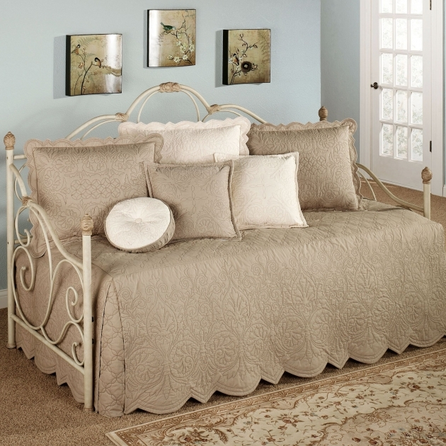 Bedding For Daybeds Covers Pictures 86