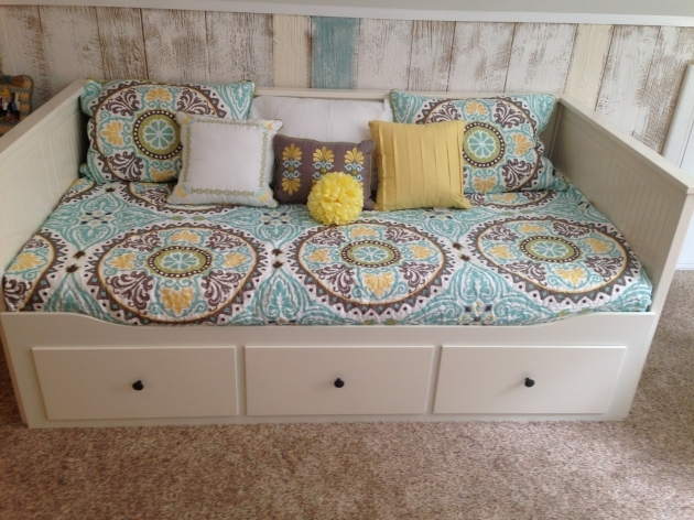 Bedding For Daybeds Covers Twin Xl Bedding Sets Canada  Image 22