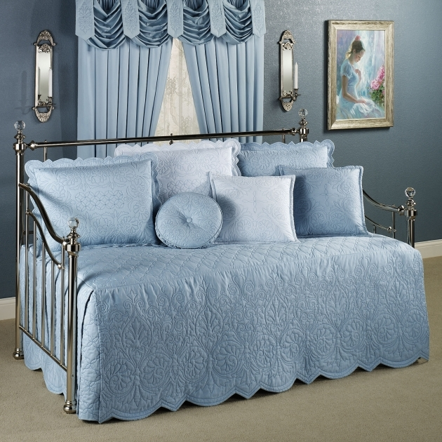 Bedding For Daybeds Girls Bed Images 31
