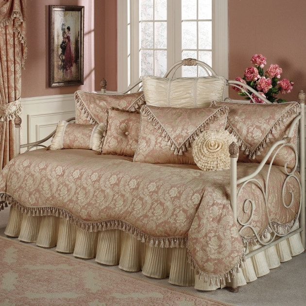 Bedding For Daybeds Sets Clearance  Picture 93