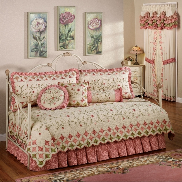 Bedding For Daybeds Sets With Covers Images 39