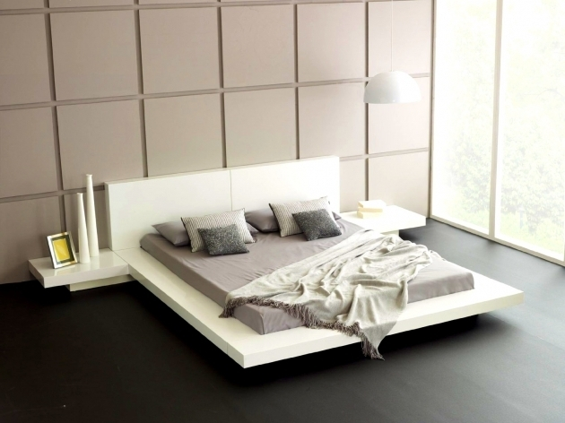 Best Mattress For Platform Bed Bedroom Sets Picyicuil Japanese Bed Frame Photos 22