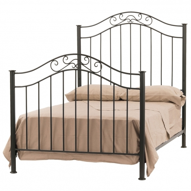 BlackRustic Metal Bed Frames Leirvik Also Ikea Antique Kids Bedroom Ideas Photos 73