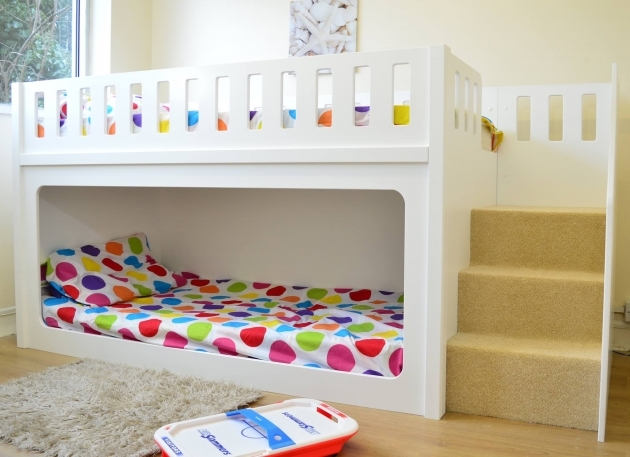 Bunk Beds For Kids Funtime Bed Photos 06