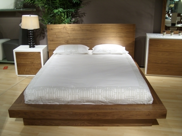 Charter Bed Asian Platform Bed Images 64