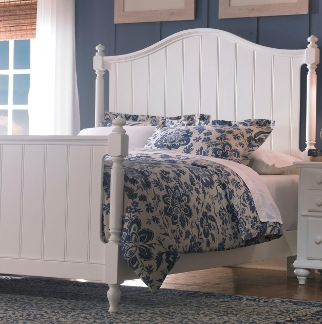 Cheap King Headboards And Footboards  Cheap King Headboards 43