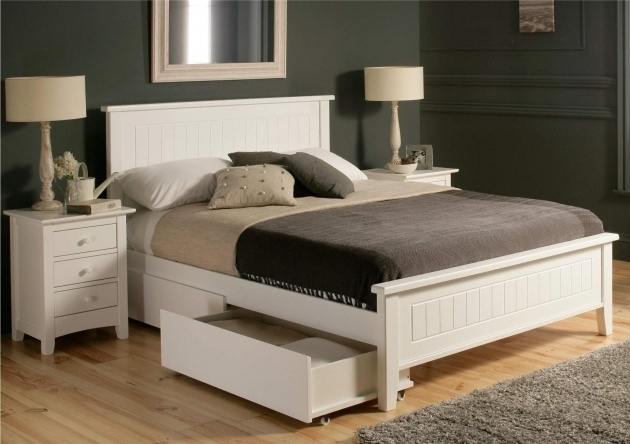 cheap platform bed frame queen and mattresses feel the home picture 51