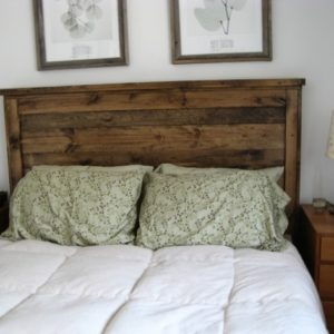 Cheap Queen Headboards