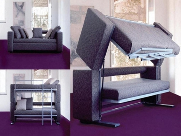 Couch That Turns Into A Bed With Couch That Turns Into A
