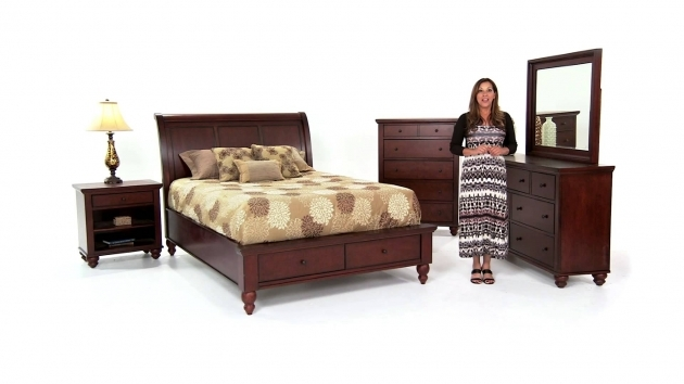 Cozy Bob Furniture Bedroom Sets For Your Home Decorating Ideas Bobs Furniture Headboards Pictures 37