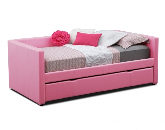 Daybeds Under $200 Trundle Beds Bedroom Furniture Images 48