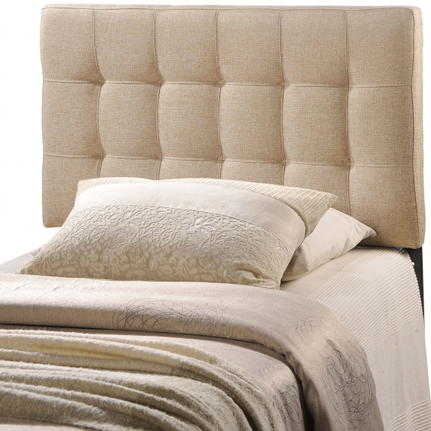 How To Make An Upholstered Headboard Klaussner Images 60