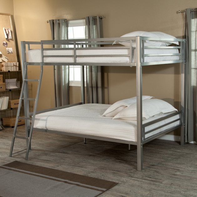 Full Over Full Bunk Beds Dhp Zurich Loft Beds Pictures 92