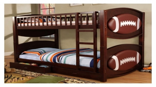Full Size Bunk Beds Full Over Queen Bunk Bed Photos 98