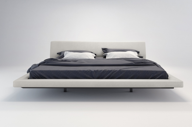 ikea beds alaskan king bed costco beds ikea bed frame macys bobs furniture headboards photos 96 - Costco Bed Frame