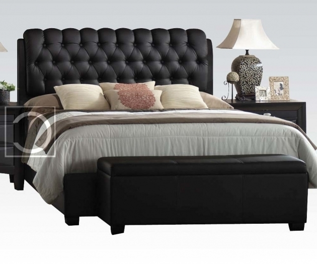 King Size Bed Frame Cheap King Headboards Cheap King Headboards 65