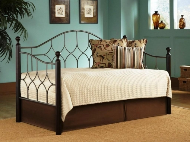 Modern Bedding For Daybeds Photos 98