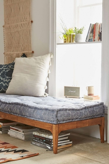 Small Daybeds Under $200 Photos 82