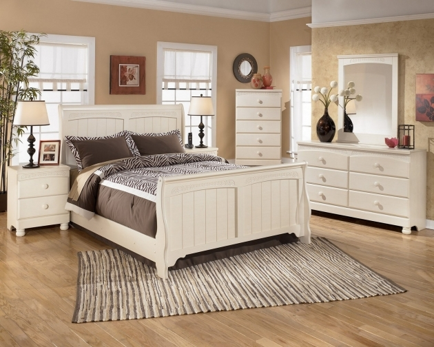 Top Bobs Furniture Headboards Bedroom Images 26