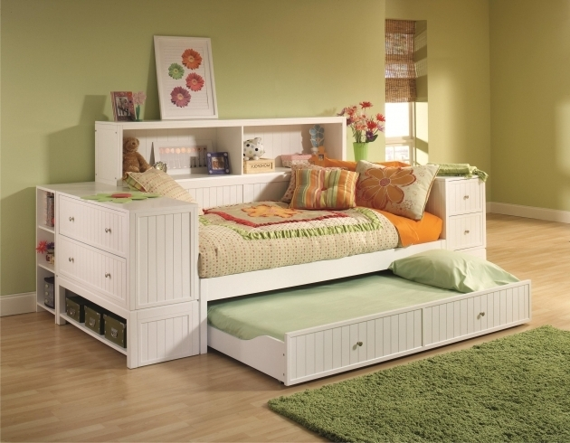 daybeds with pop up trundle ikea twin xl and mattresses daybeds picture 03