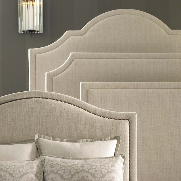 How To Make A Padded Headboard Auckland  Pictures 71