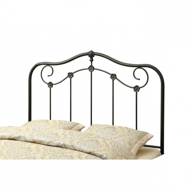 Monarch Queen Headboard Dimensions Picture 02