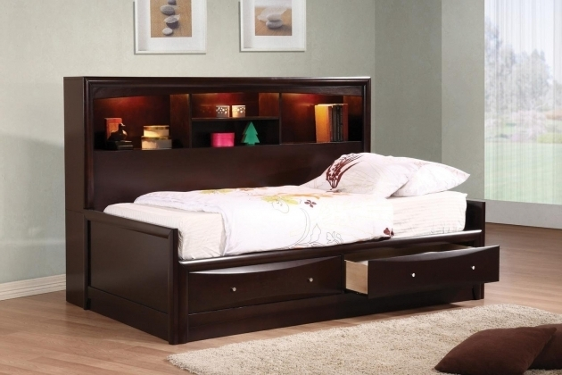 Queen Daybed Frame Ideas Picture 72