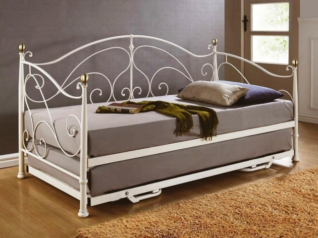 queen size daybed frame design photos 65